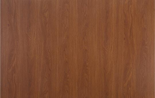 Industrial Wooden Flooring Manufacturers In Bangaloretriton Inc